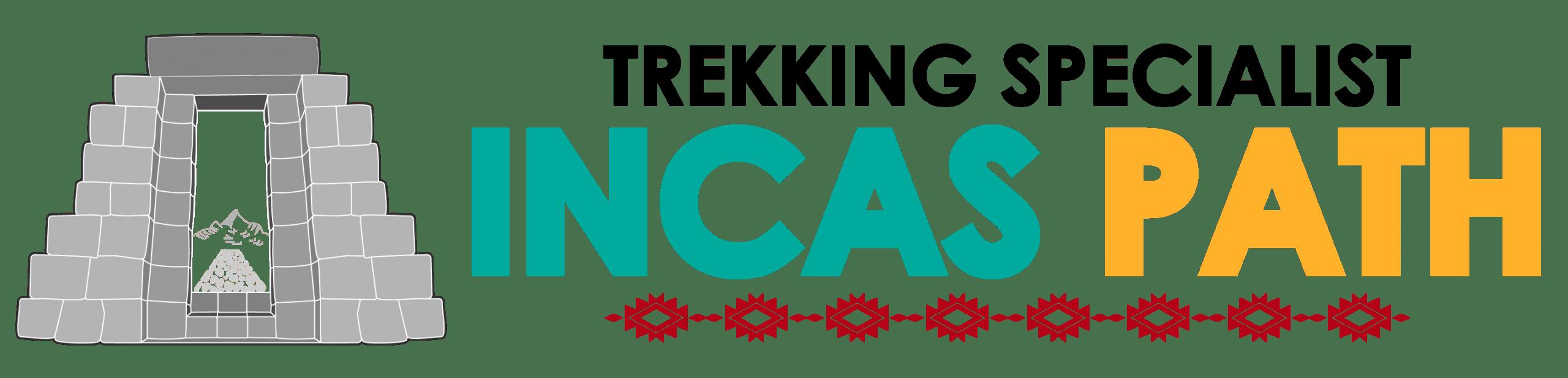 Incas Path trekking specialist