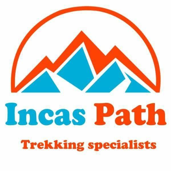 Incas Path