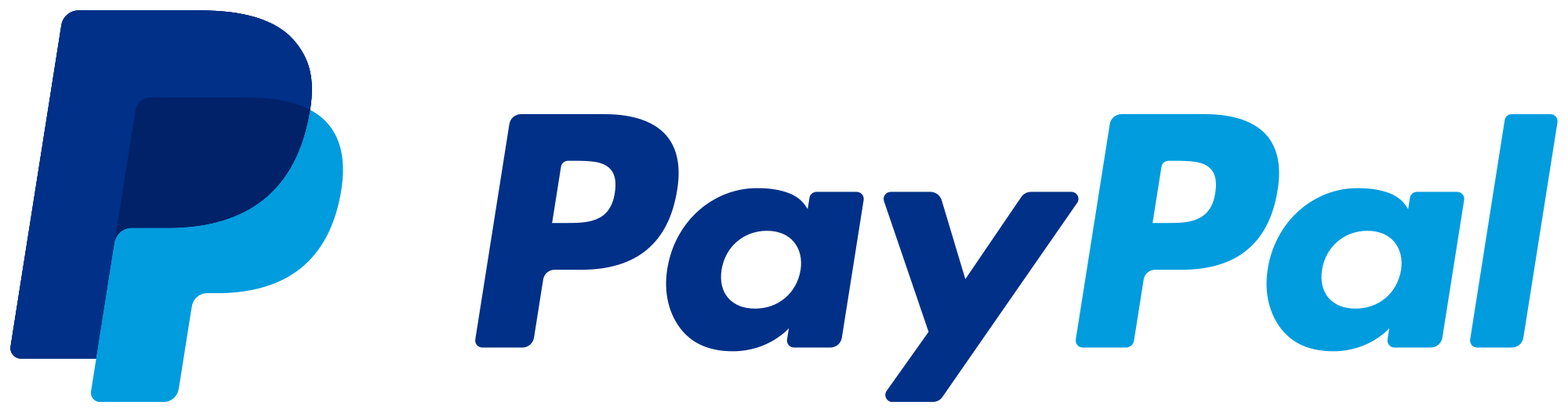 logo paypa